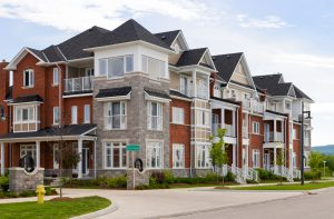 How Rental Property Management Software Makes Your Duties as a Landlord Easier