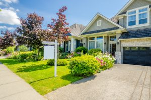 The A-B-C of Rental Home Investment