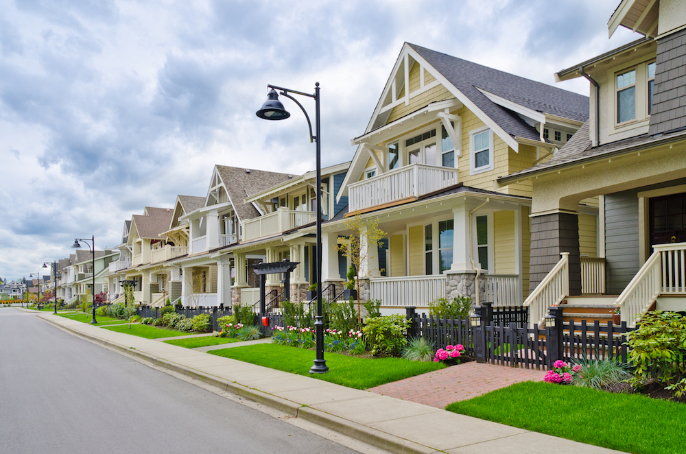 Evicting Tenants as a Property Management