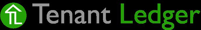 Tenant Ledger Logo