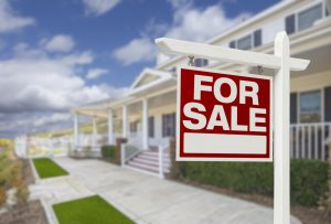 Top 5 Tips for Buying a Currently Active Rental Property