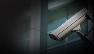 SECURITY SYSTEMS FOR PROPERTY MANAGERS