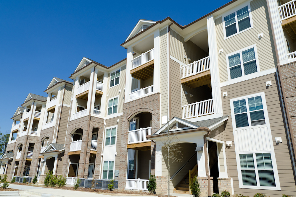 Tenant Screening Property Managers