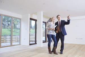 Property Management Tips For Making the Rental Turnover Process Smoother
